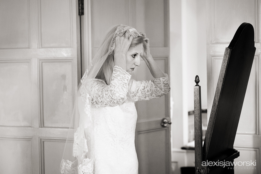 cliveden house wedding photos-8