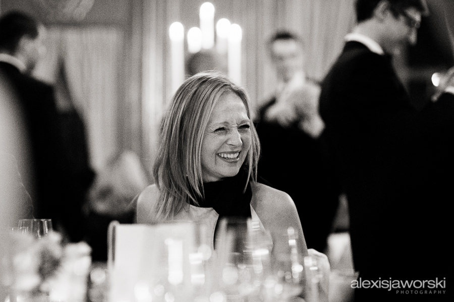 cliveden house wedding photos-84