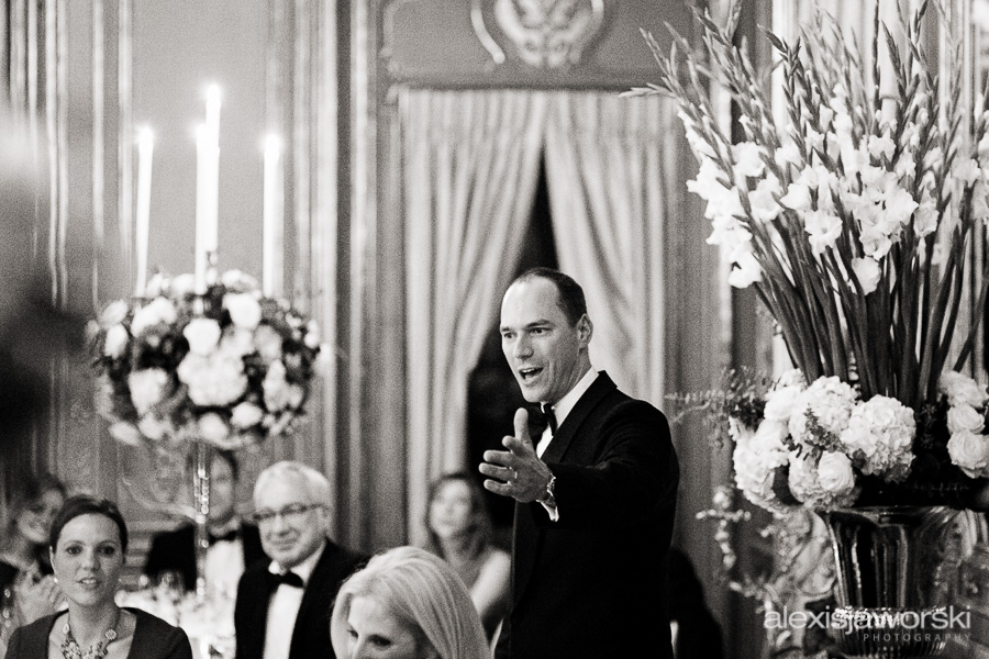 cliveden house wedding photos-88