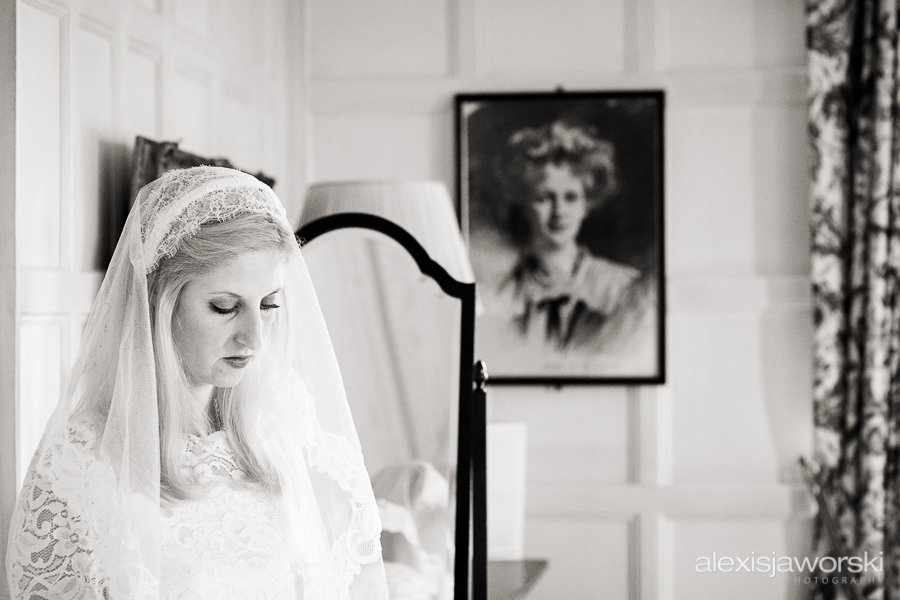 cliveden house wedding photos-9