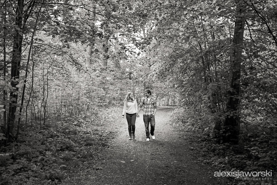 engagement photos buckinghamshire-1