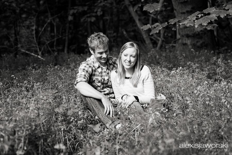 engagement photos buckinghamshire-12