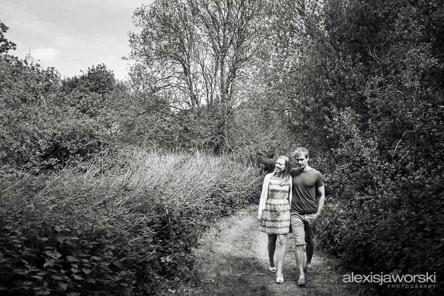 engagement photos buckinghamshire-18