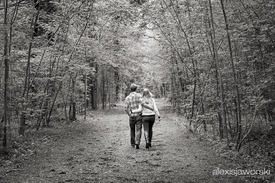engagement photos buckinghamshire-2