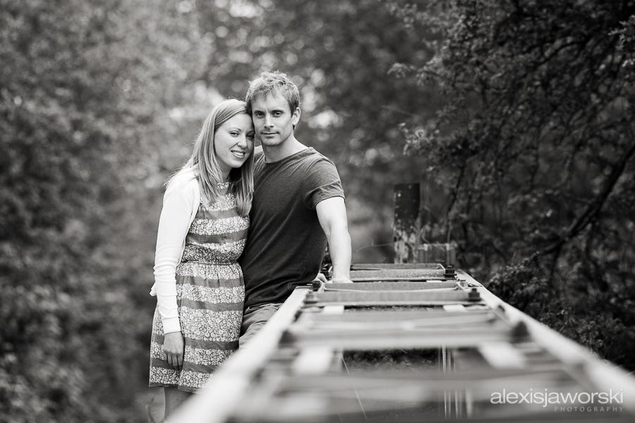 engagement photos buckinghamshire-22