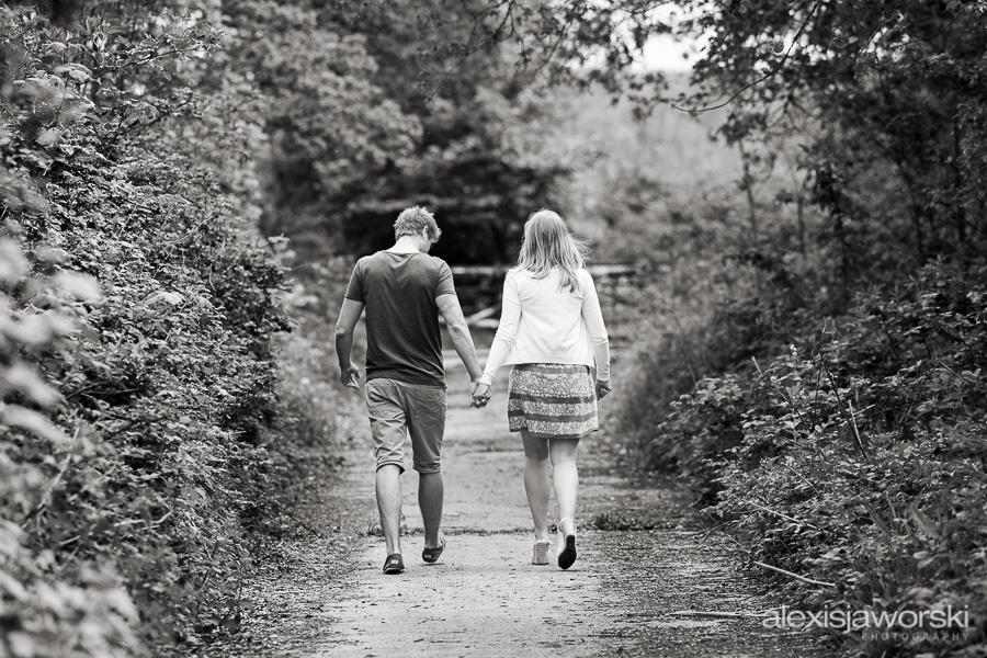 engagement photos buckinghamshire-23