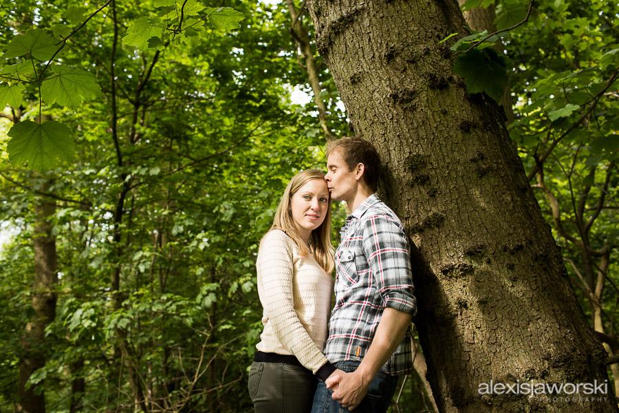 engagement photos buckinghamshire-8