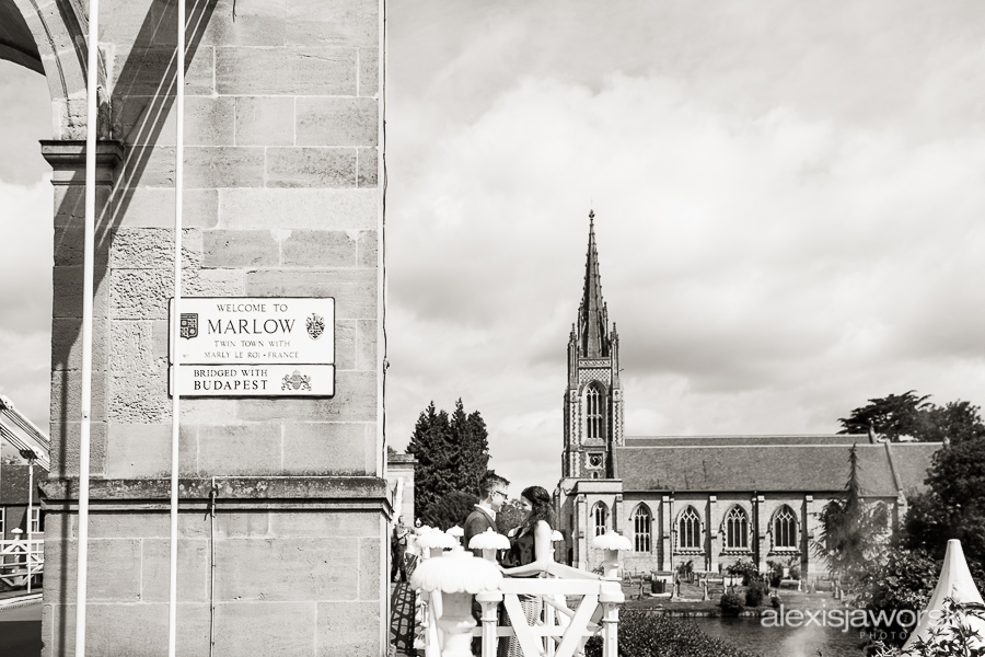 engagement photos in marlow-18