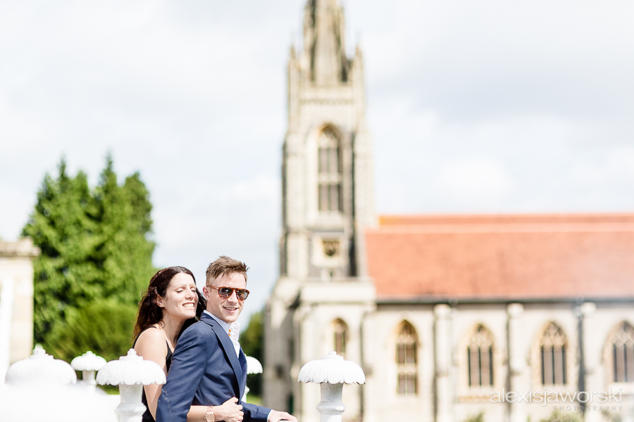 engagement photos in marlow-19