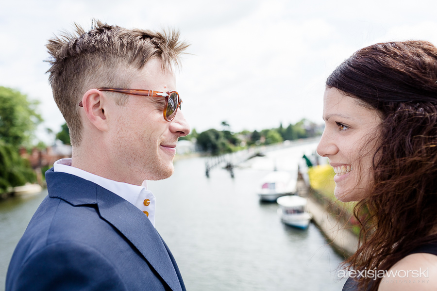 engagement photos in marlow-21