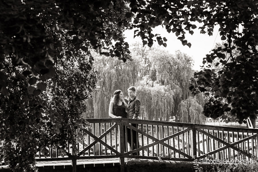 engagement photos in marlow-7