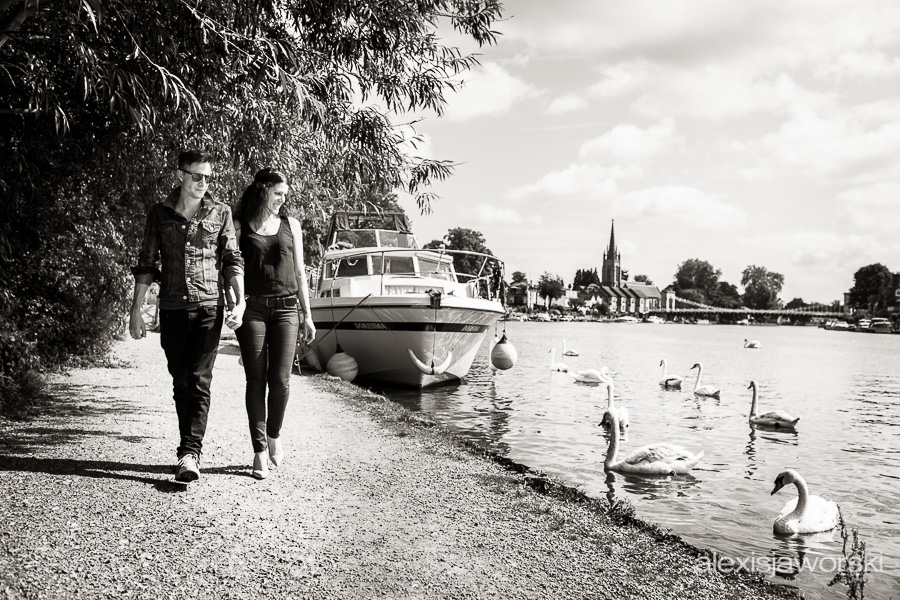 engagement photos in marlow-8