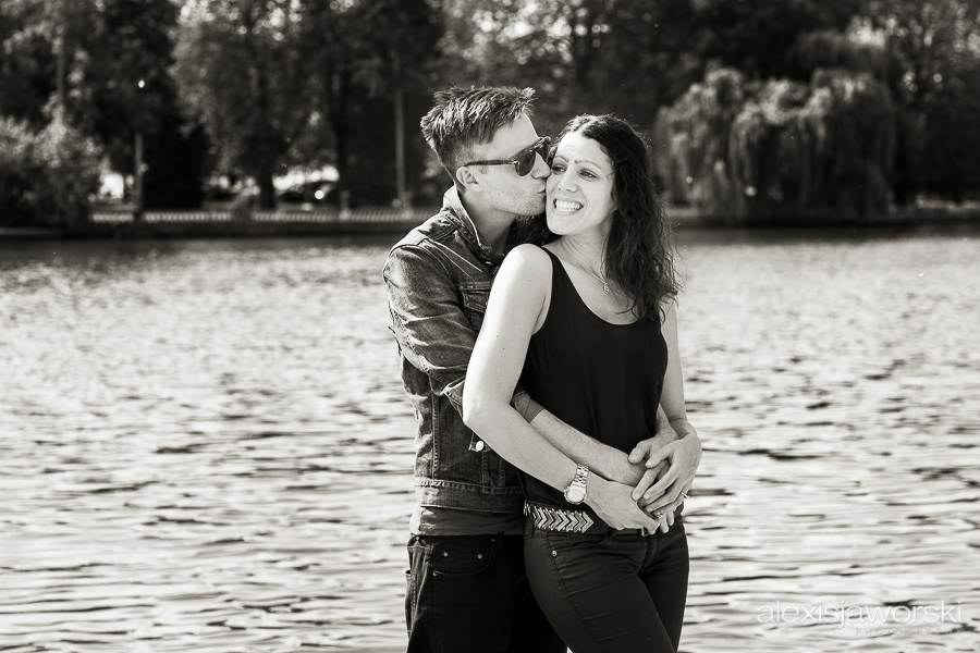engagement photos in marlow-9