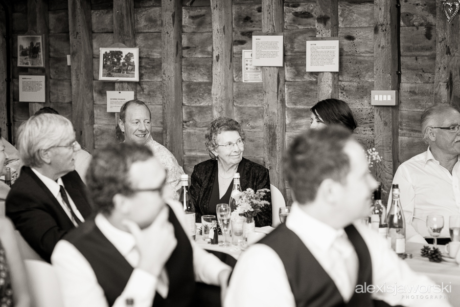 the forrest center wedding photography-211