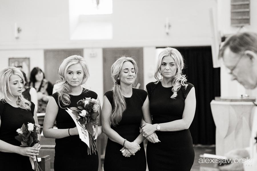 wedding photographer london | beckenham-101