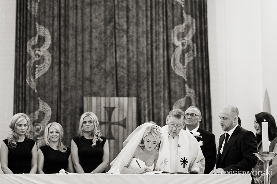 wedding photographer london | beckenham-112