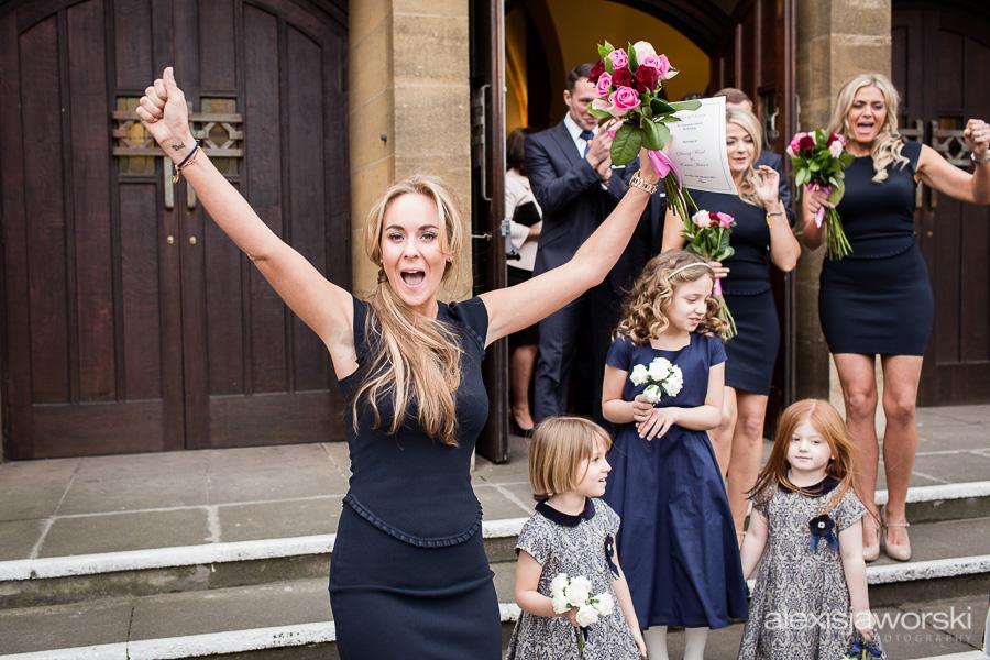 wedding photographer london | beckenham-126