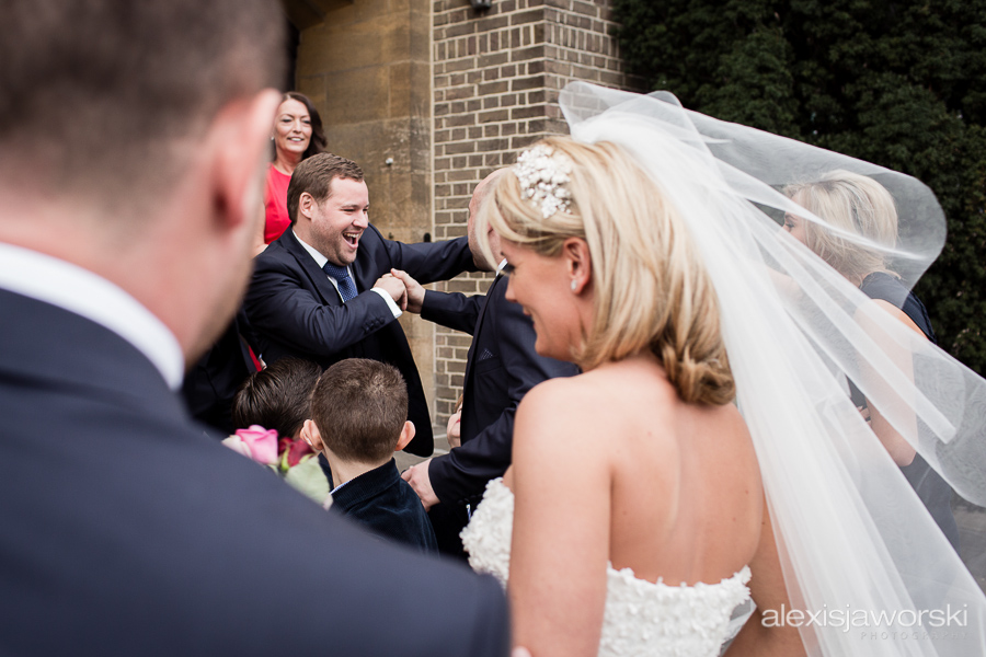 wedding photographer london | beckenham-127