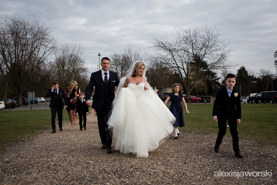 wedding photographer london | beckenham-135