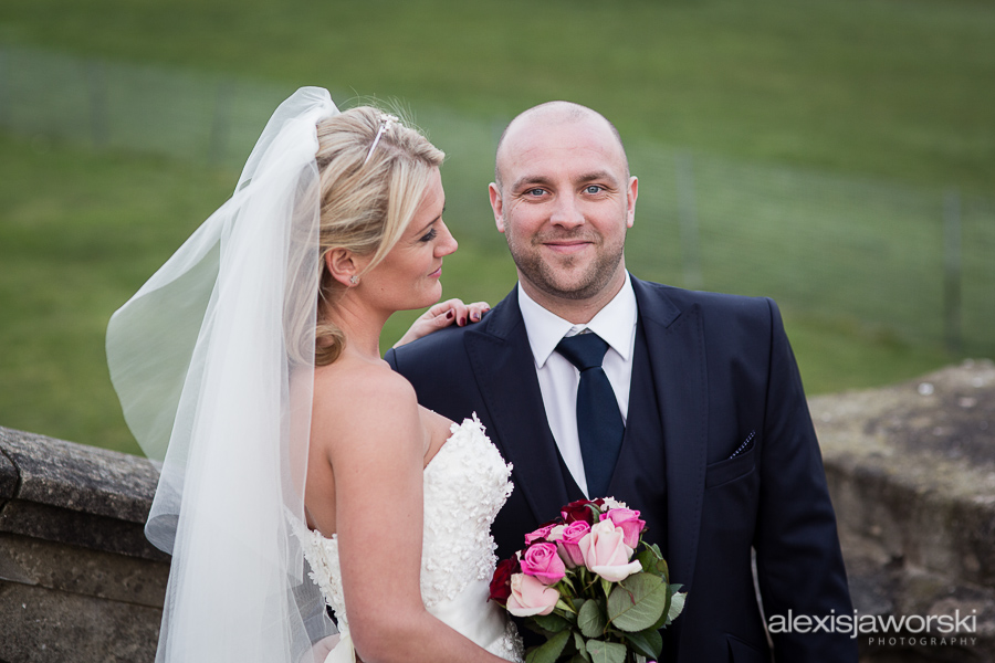 wedding photographer london | beckenham-178