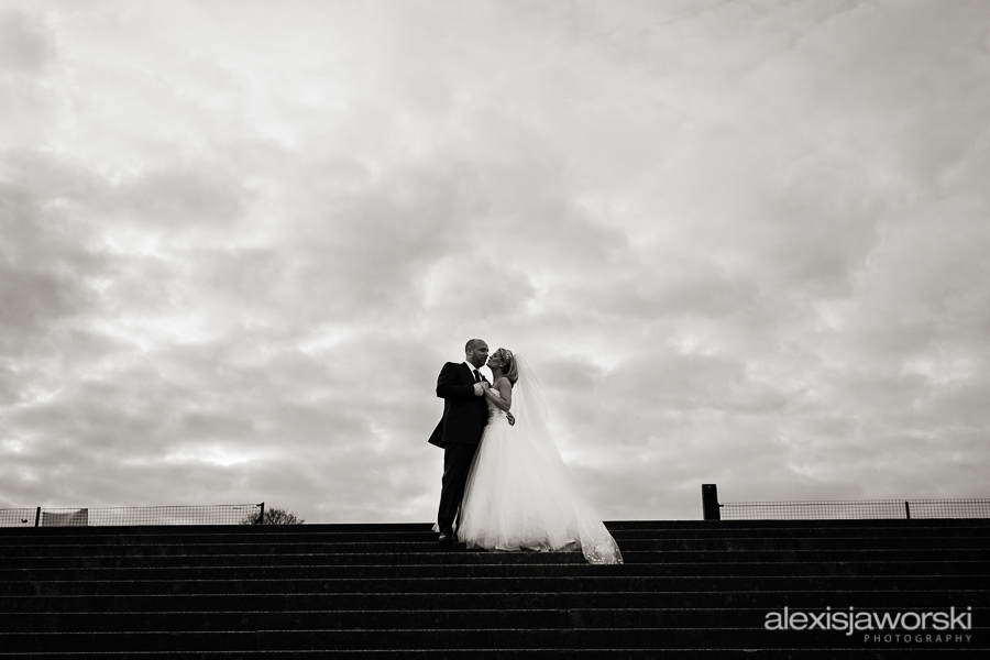wedding photographer london | beckenham-182