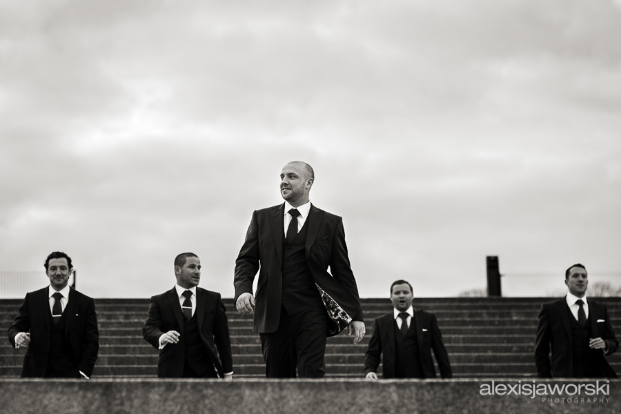 wedding photographer london | beckenham-187
