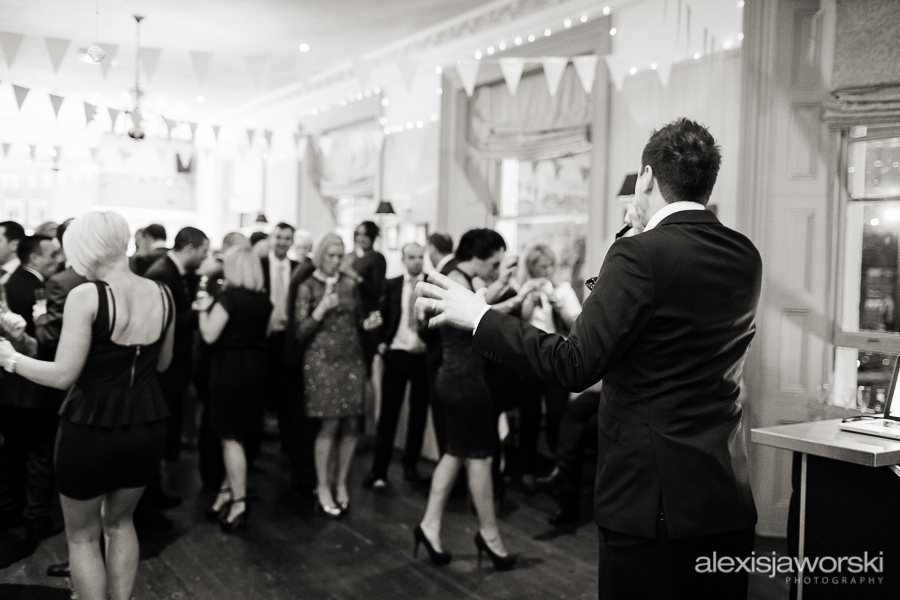 wedding photographer london | beckenham-213