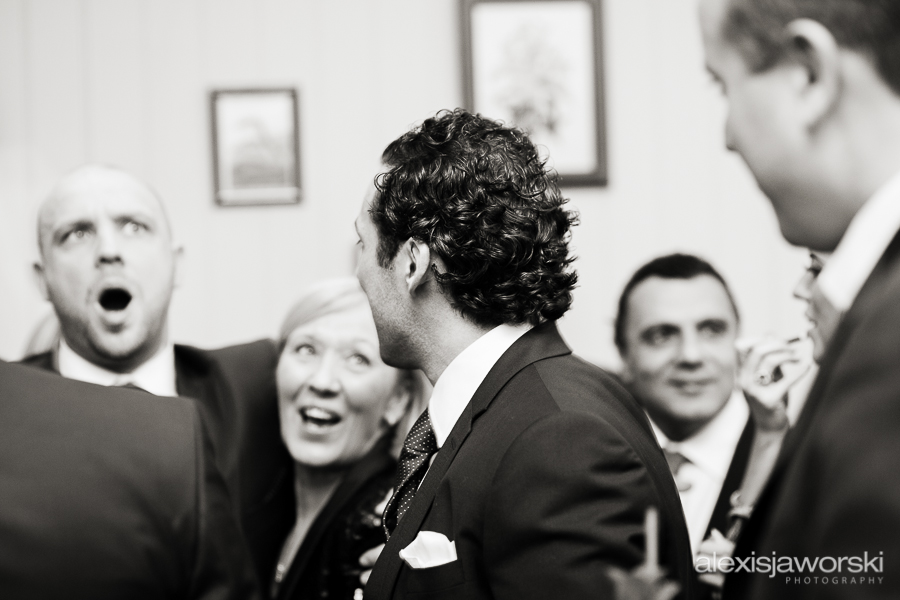 wedding photographer london | beckenham-232