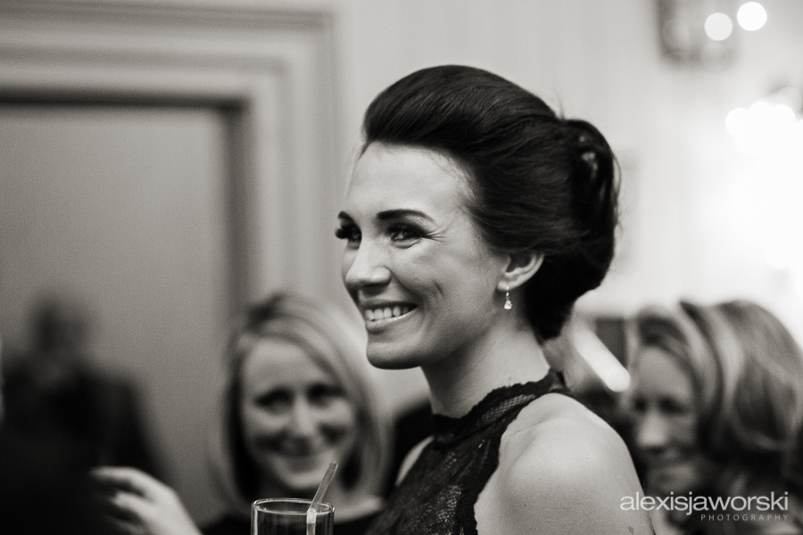 wedding photographer london | beckenham-243