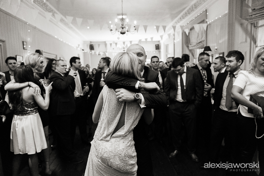 wedding photographer london | beckenham-281
