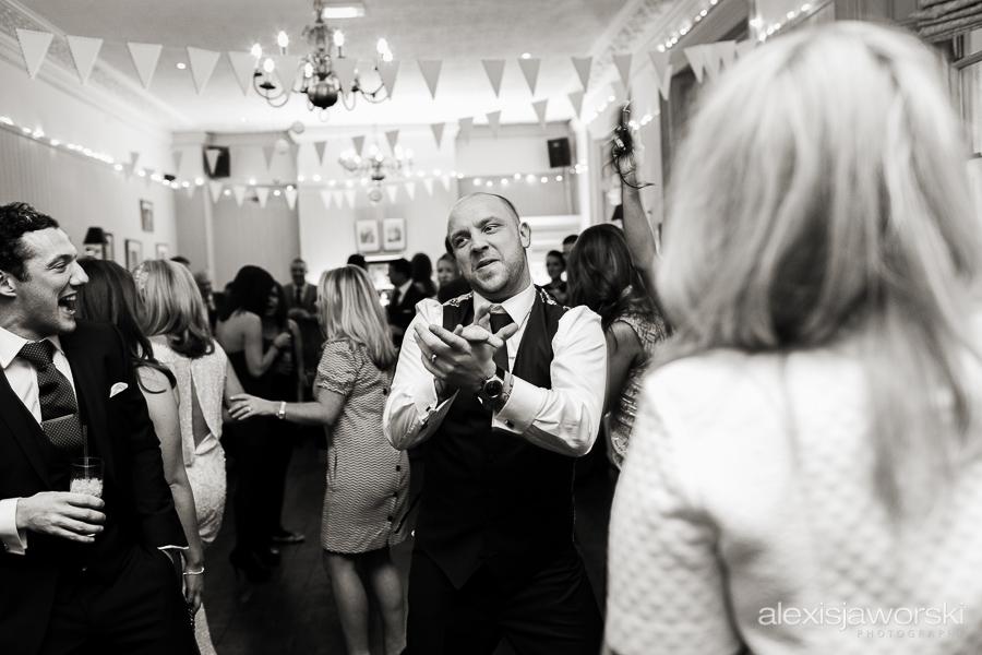 wedding photographer london | beckenham-286