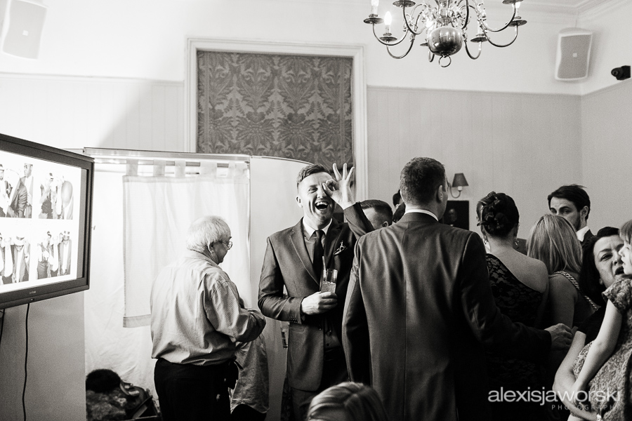 wedding photographer london | beckenham-354