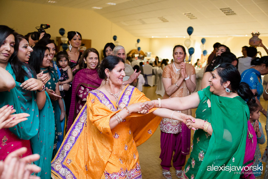 a_pre-wedding party_jas-27