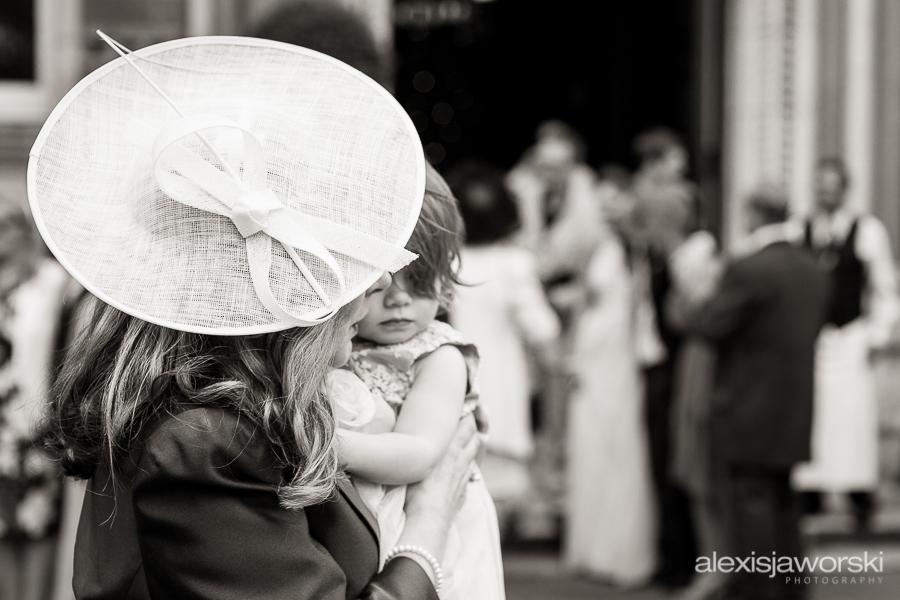 dulwich college wedding photos-115