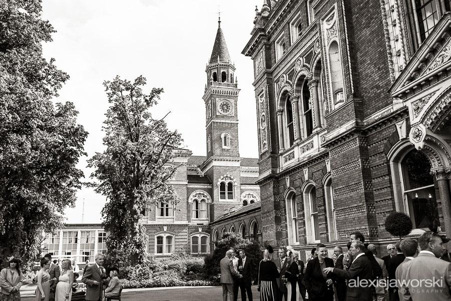 dulwich college wedding photos-118