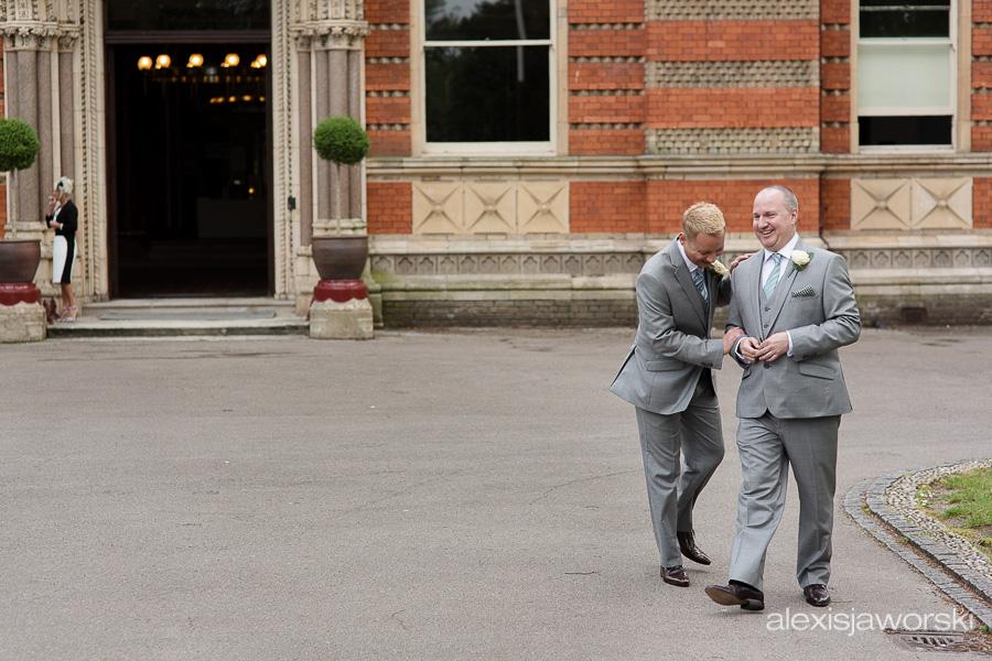 dulwich college wedding photos-126