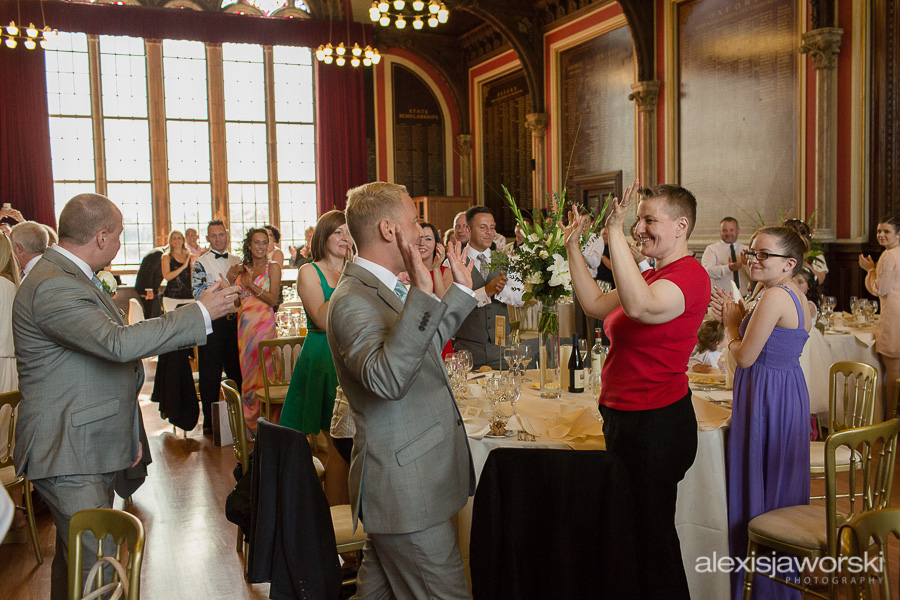 dulwich college wedding photos-134