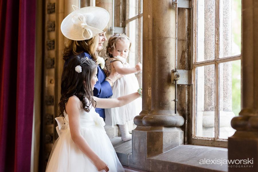 dulwich college wedding photos-150