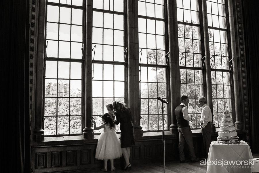 dulwich college wedding photos-156