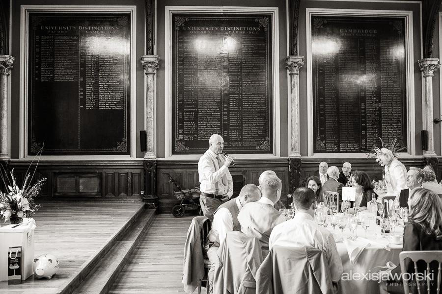 dulwich college wedding photos-178