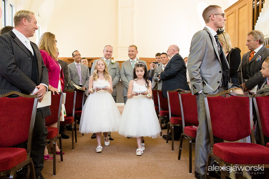 dulwich college wedding photos-18