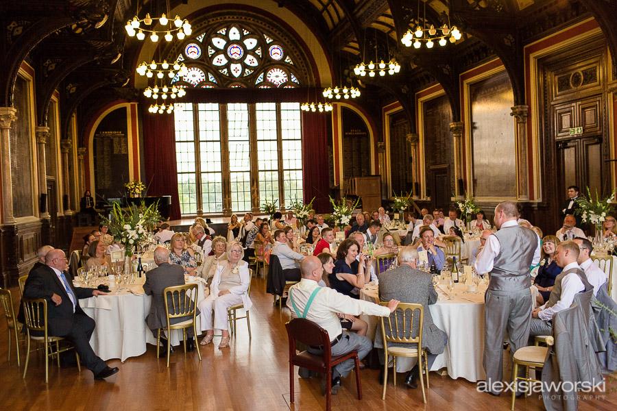dulwich college wedding photos-186