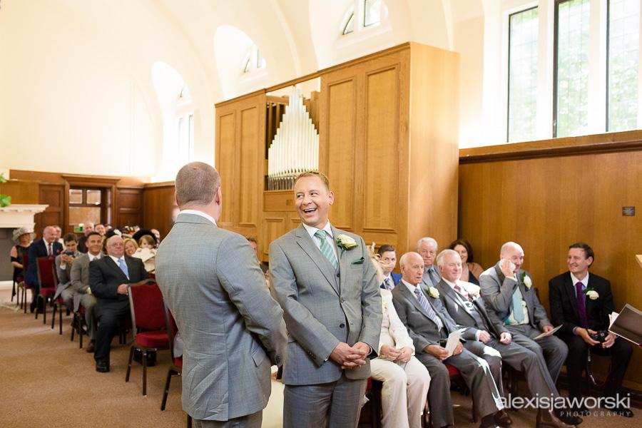 dulwich college wedding photos-19
