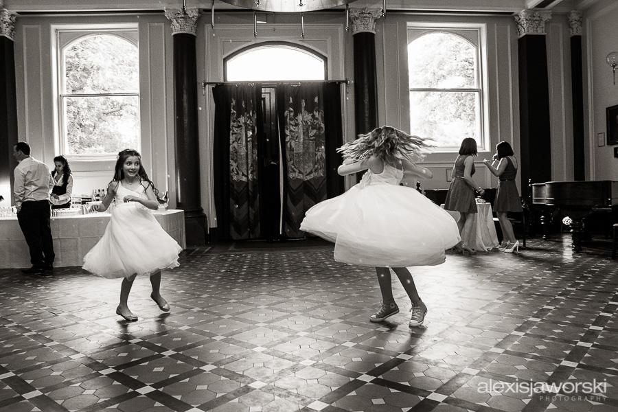dulwich college wedding photos-209