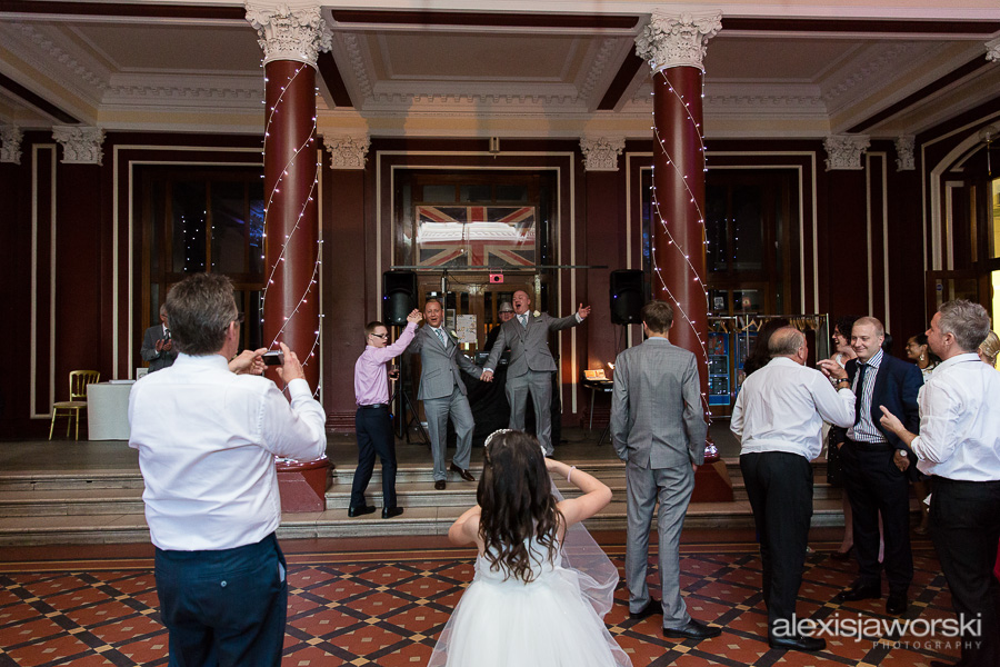 dulwich college wedding photos-217