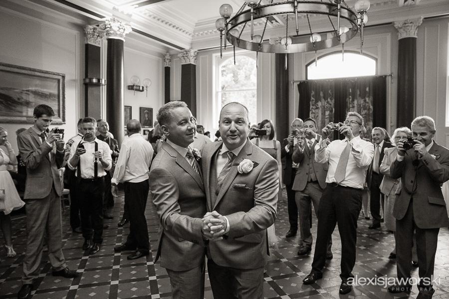 dulwich college wedding photos-219
