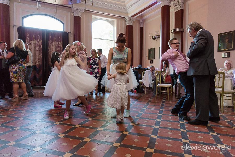 dulwich college wedding photos-223