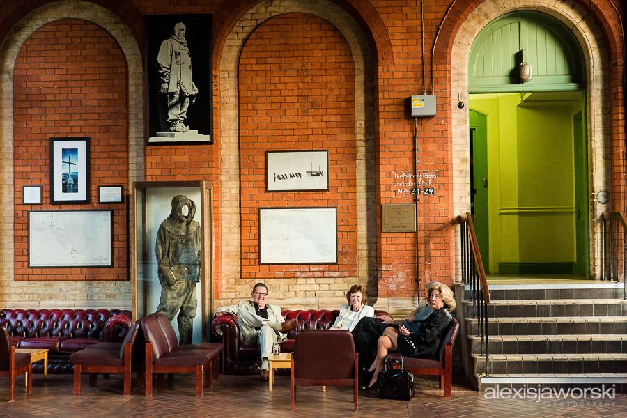 dulwich college wedding photos-226