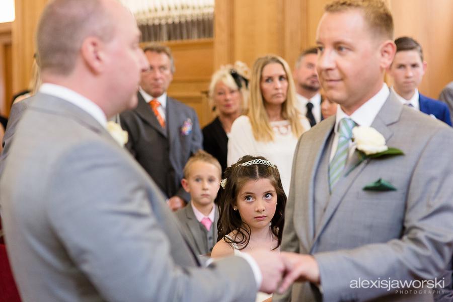 dulwich college wedding photos-31
