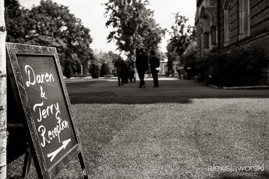 dulwich college wedding photos-57